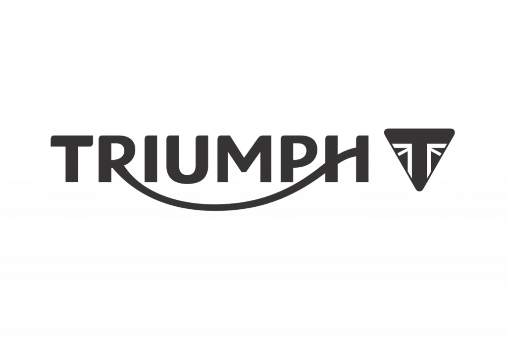 Triumph : Brand Short Description Type Here.